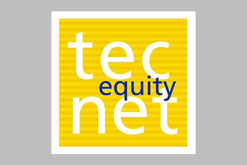 Wikitude investor relations - Tecnet