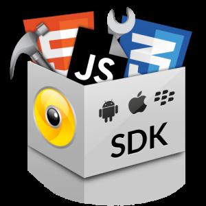 The Wikitude SDK