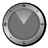 augmented reality radar