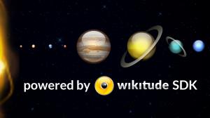 WikitudeSolar