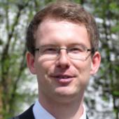 Martin Lechner, CTO, Wikitude