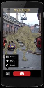 NATM3_triceratopsCam