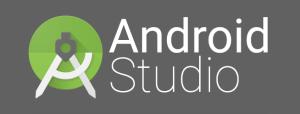 android-studio-logo-1
