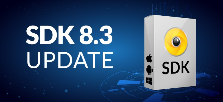 Wikitude SDK 8.3 is available!