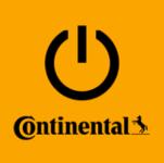 IntARact Mixed Reality app by Continental Automotive