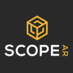 ScopeAR RemoteAR app