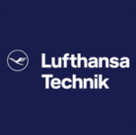 LufthansaTechnik ShowCase Logo - Wikitude augmented reality