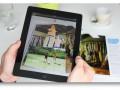 Wikitude Augmented reality video magazine