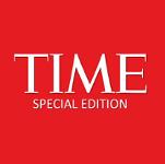 Times app