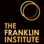 The Franklin Insitute