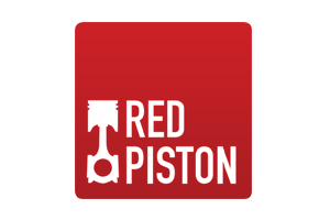 Red Piston Inc.