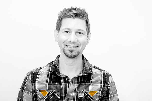 Martin Herdina CEO Wikitude at AWE