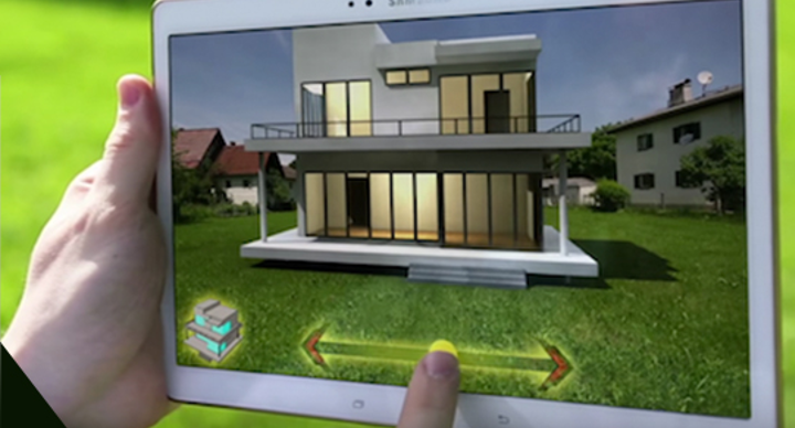 Wikitude-SDK8-Instant-Traking-Markerless-Augmented-Reality-Marketing-and-real-estate