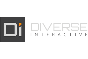 Diverse interactive - Wikitude Partner for Augmented Reality Projects