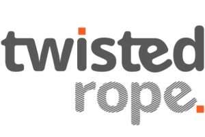 Twisted Rope - Wikitude Partner for Augmented Reality Projects