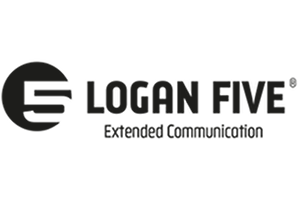 Logan Five - Wikitude Partner for Augmented Reality Projects