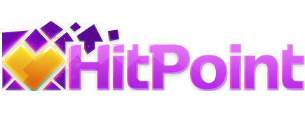 HitPoint Studios - Wikitude Partner for Augmented Reality Projects