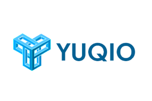 Yuqio - Wikitude Partner for Augmented Reality Projects