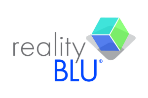 realityBLU - Wikitude Partner for Augmented Reality Projects