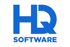 HQSoftware - Wikitude Partner for Augmented Reality Projects