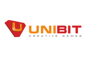 UNIBIT - Wikitude Partner for Augmented Reality Projects