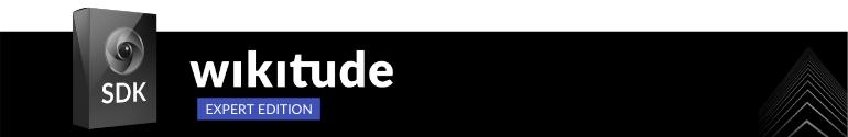 Realidad aumentada para expertos: presentación de Wikitude SDK 9