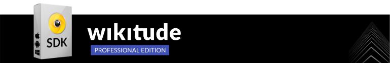 Realidad aumentada para expertos: presentación de Wikitude SDK 9 | 7