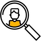 smartglasses Icon