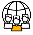 Smartphone and Tablet Icon