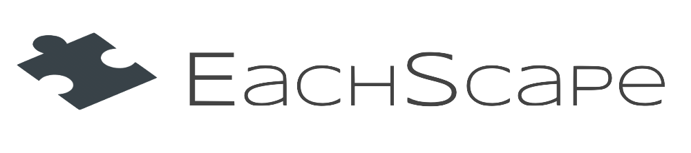 EachScape - Wikitude Partner for Augmented Reality Projects