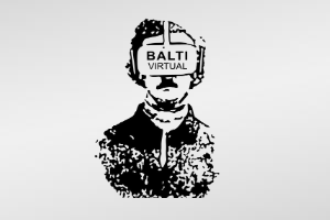 Balti Virtual- Wikitude Partner for Augmented Reality Projects
