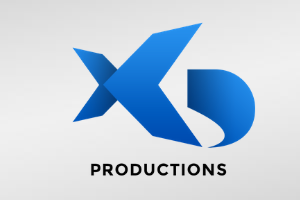 XD Productions- Wikitude Partner for Augmented Reality Projects