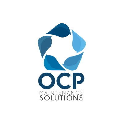 OCP Maintenance Solutions- Wikitude Partner for Augmented Reality Projects