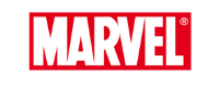 trusted by Marvel