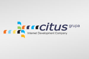 CITUS - Wikitude Partner for Augmented Reality Projects