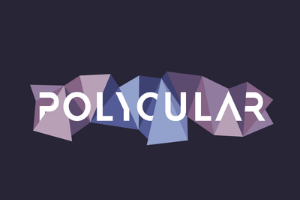 Polycular - Wikitude Partner for Augmented Reality Projects
